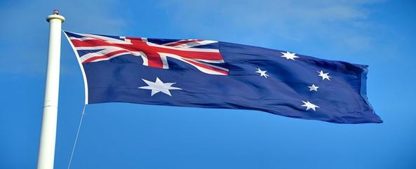 ธงนิวซีแลนด์