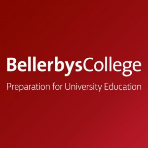 Bellerby College