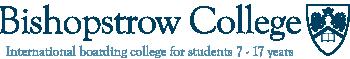 Bishopstrow_College_Logo