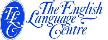 ELC Brighton Logo