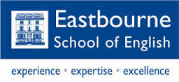Eastbourne school of Eng Logo