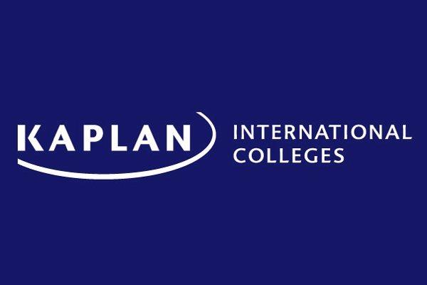 Kaplan_Logo