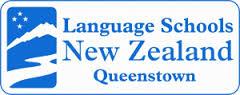 LSNZ logo