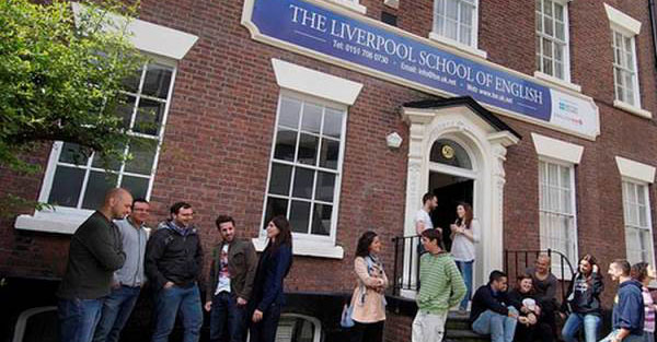 Liverpool_School_of_English_2