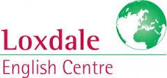Loxdale school logo
