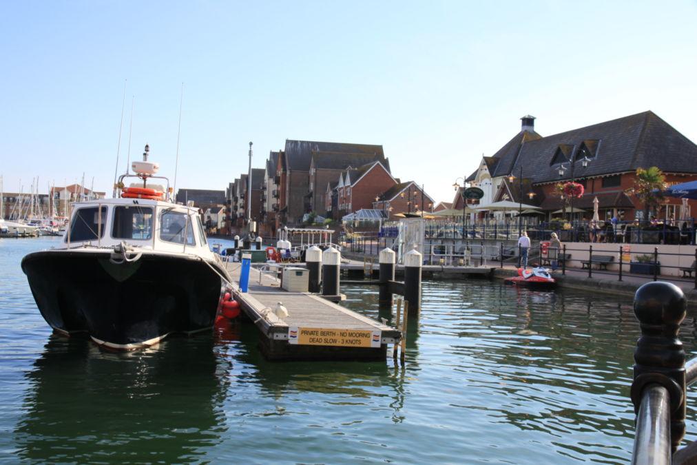 Marina-3[0]Eastbourne