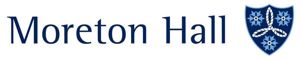 Moreton-Hall-Logo-1024x204