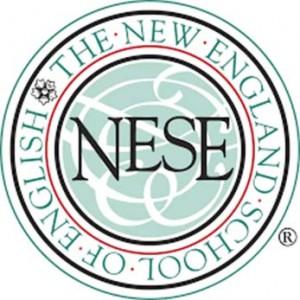 NESE Logo