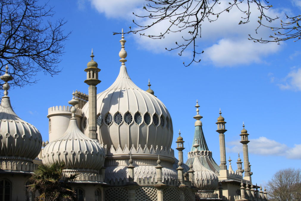 Royal-Pavilion-1[0] Brighton