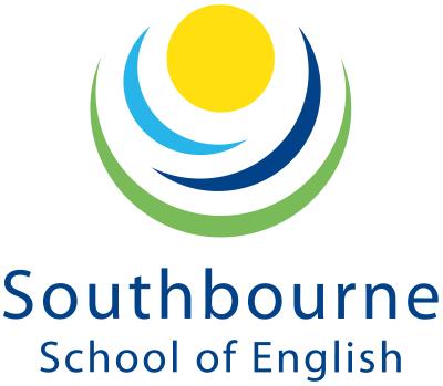 Southbourne logo