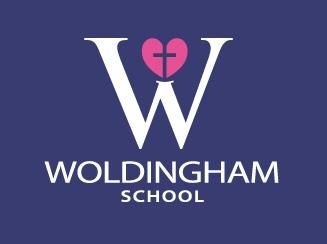 Woldingham_School_Logo1