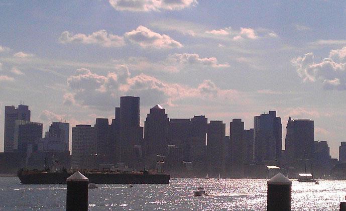 boston_city2