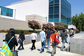 fls_citrus_college_campus_11