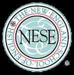 nese-boston-logo