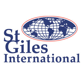 st-giles-college-logo