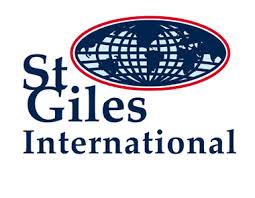 stGiles logo